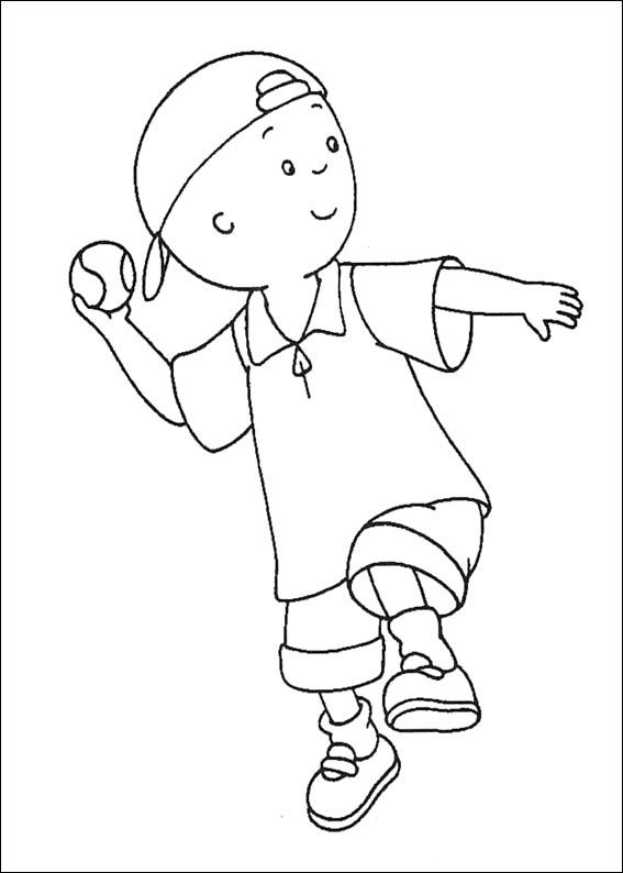 caillou-coloring-page-0023-q5