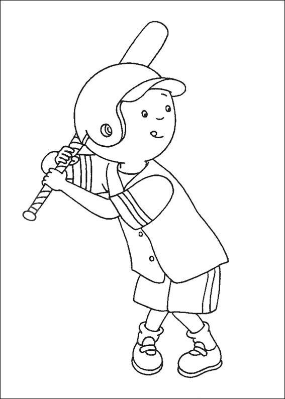 caillou-coloring-page-0024-q5