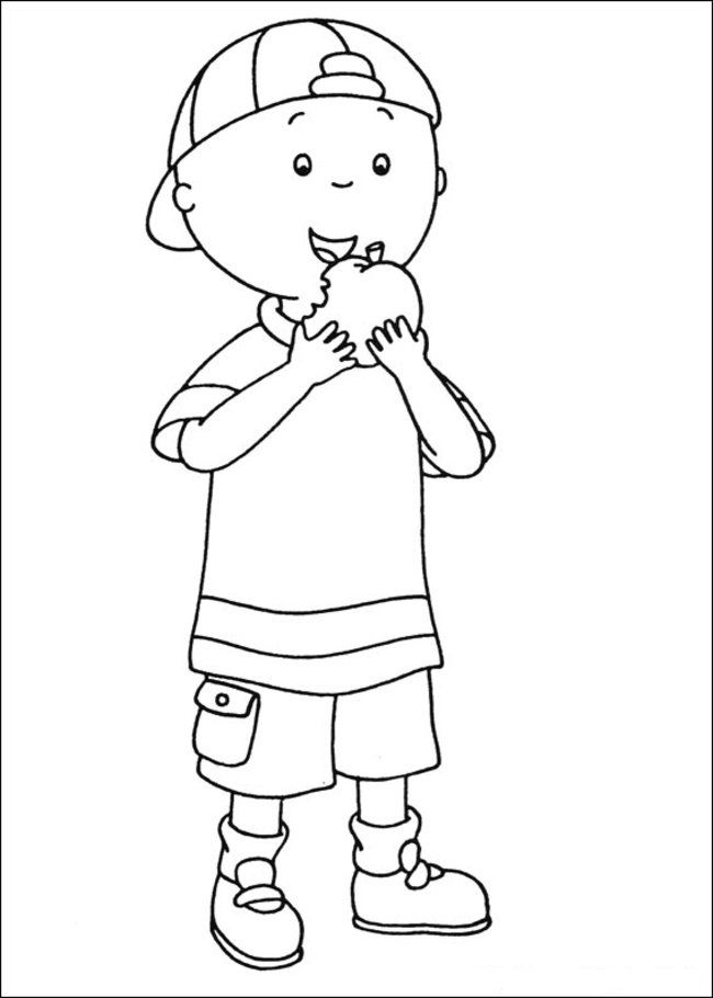 caillou-coloring-page-0025-q1