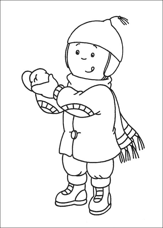 caillou-coloring-page-0027-q5