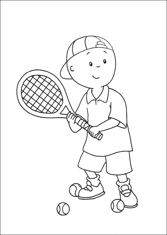 caillou-coloring-page-0028-q5