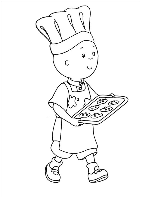 caillou-coloring-page-0030-q5