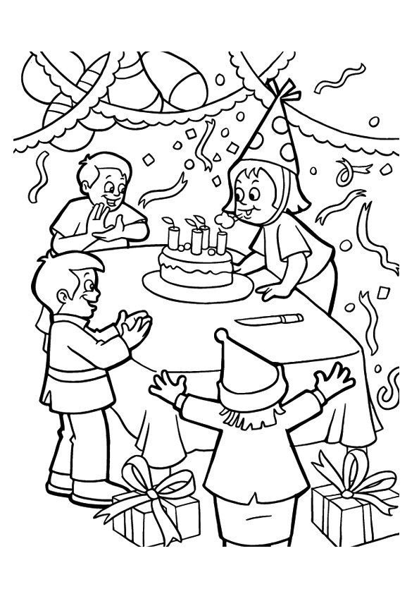 cake-coloring-page-0004-q2