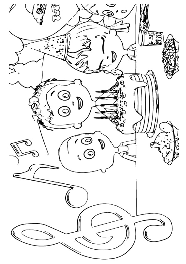 cake-coloring-page-0006-q2
