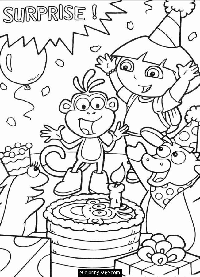 cake-coloring-page-0012-q1