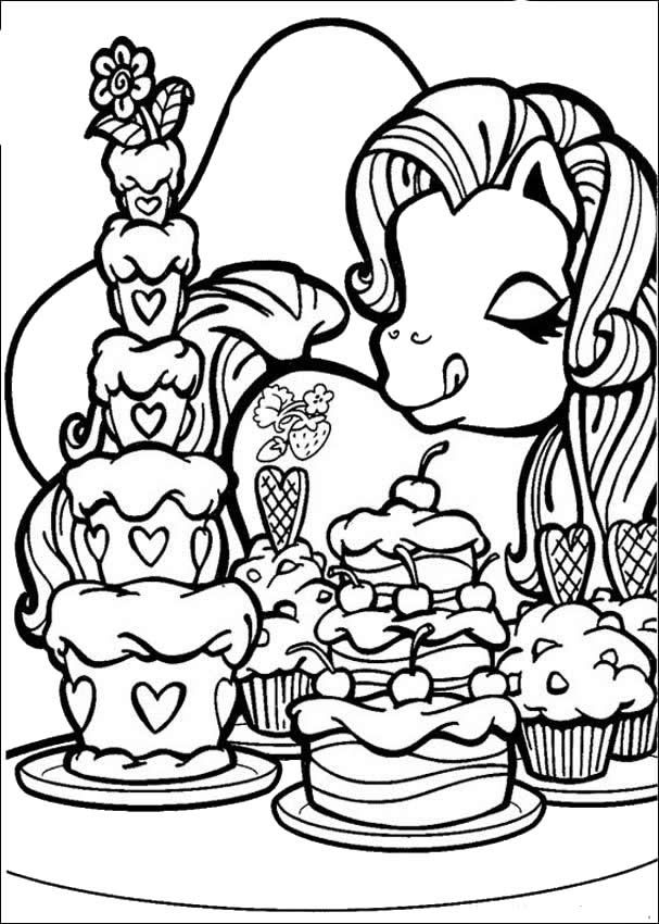 cake-coloring-page-0014-q1