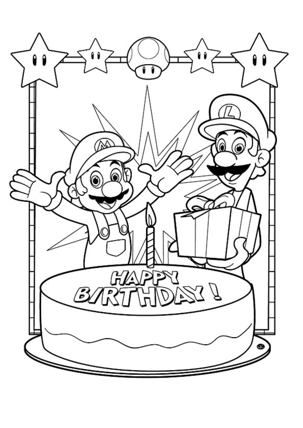 cake-coloring-page-0016-q2
