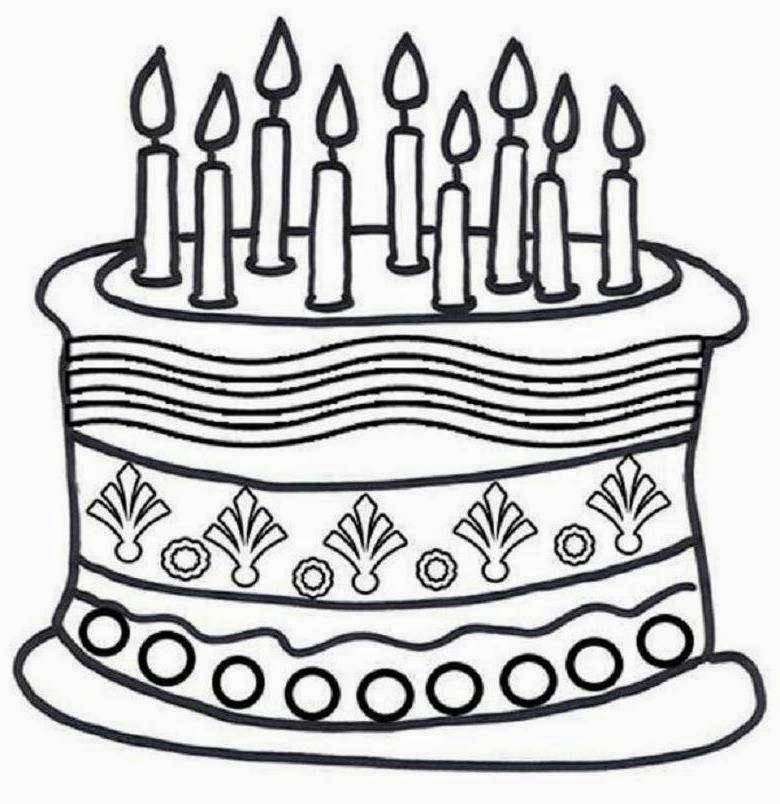 cake-coloring-page-0018-q1