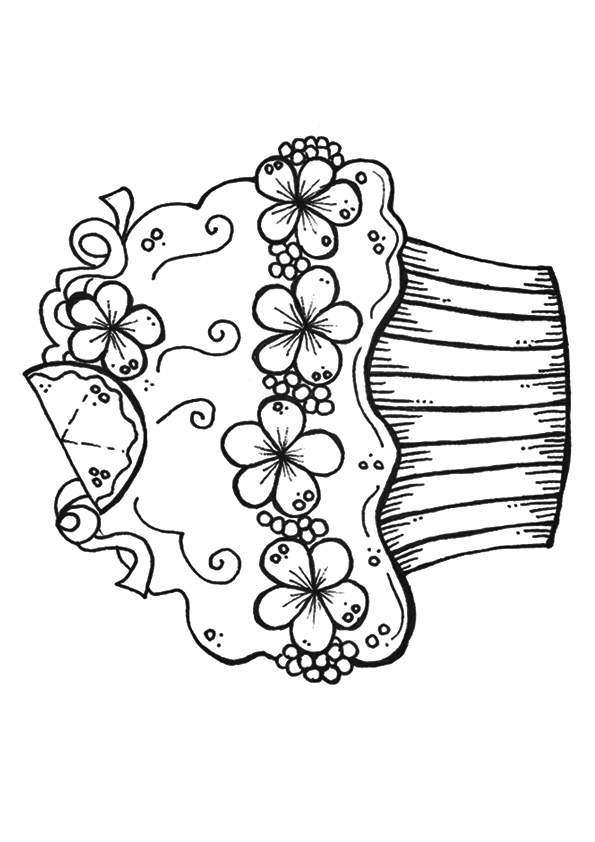 cake-coloring-page-0021-q2