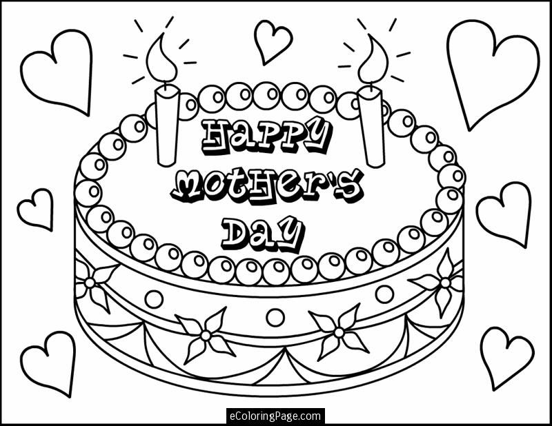 cake-coloring-page-0026-q1