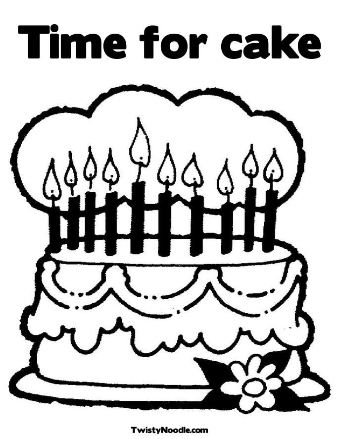 cake-coloring-page-0028-q1