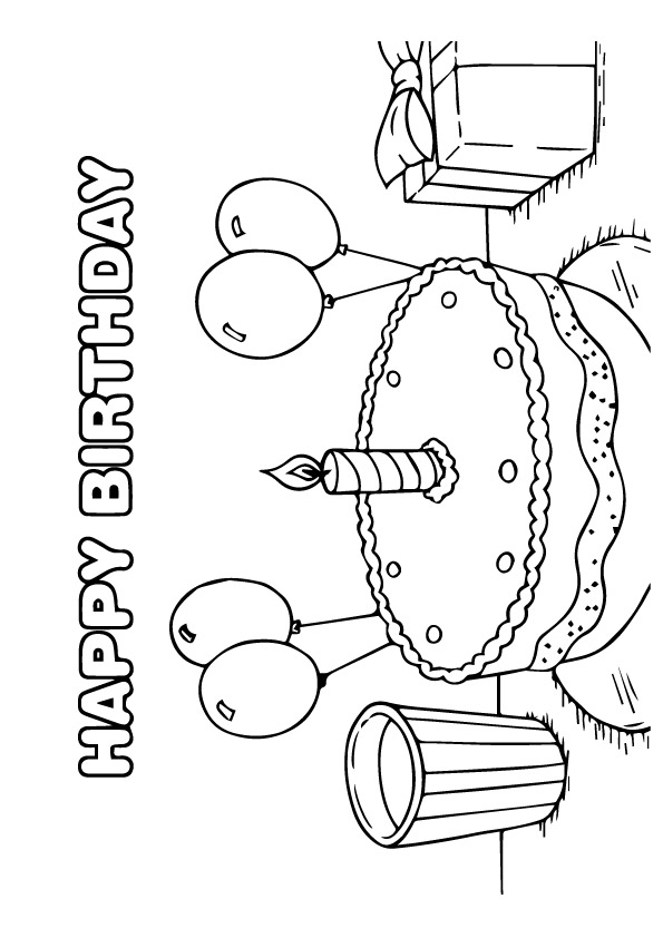 cake-coloring-page-0029-q2