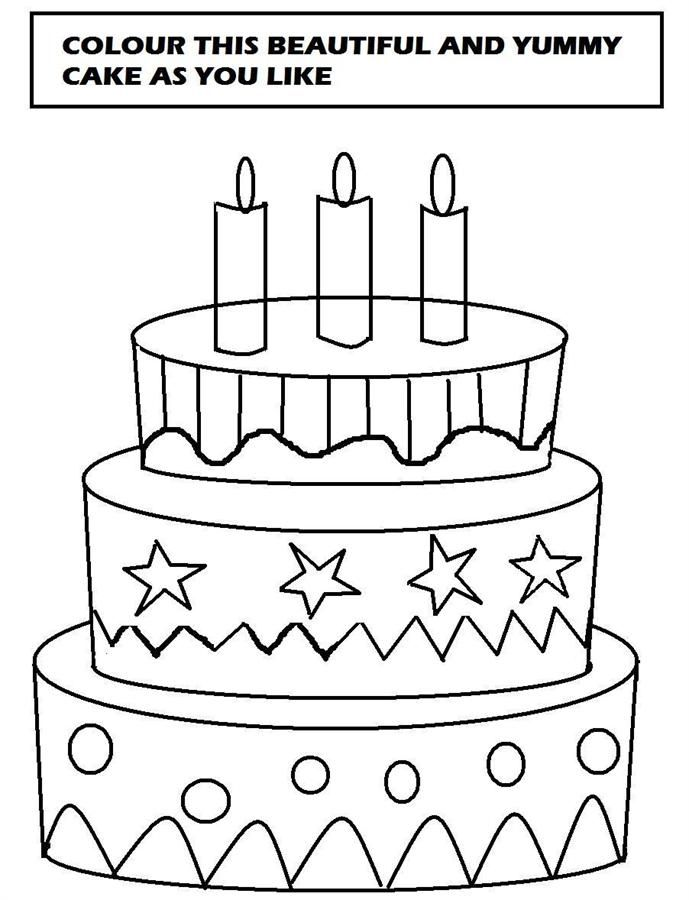 cake-coloring-page-0032-q1