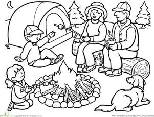 camping-coloring-page-0014-q1