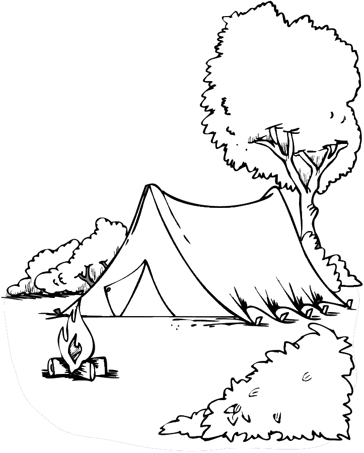 camping-coloring-page-0031-q1
