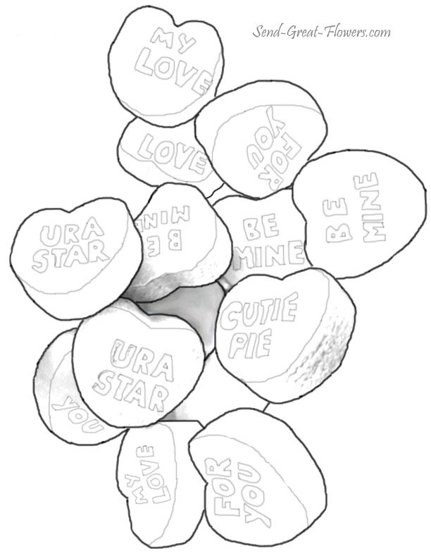 candy-coloring-page-0031-q1