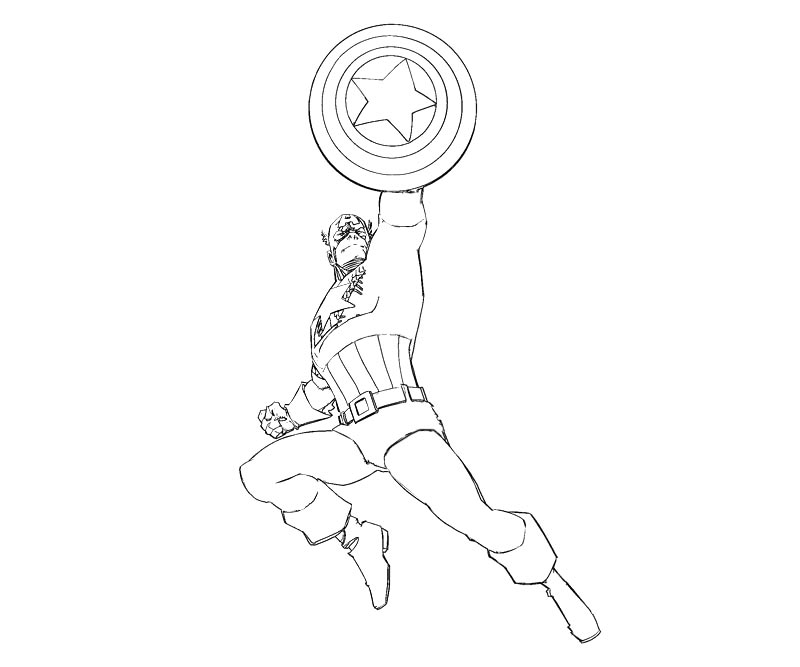 captain-america-coloring-page-0001-q1