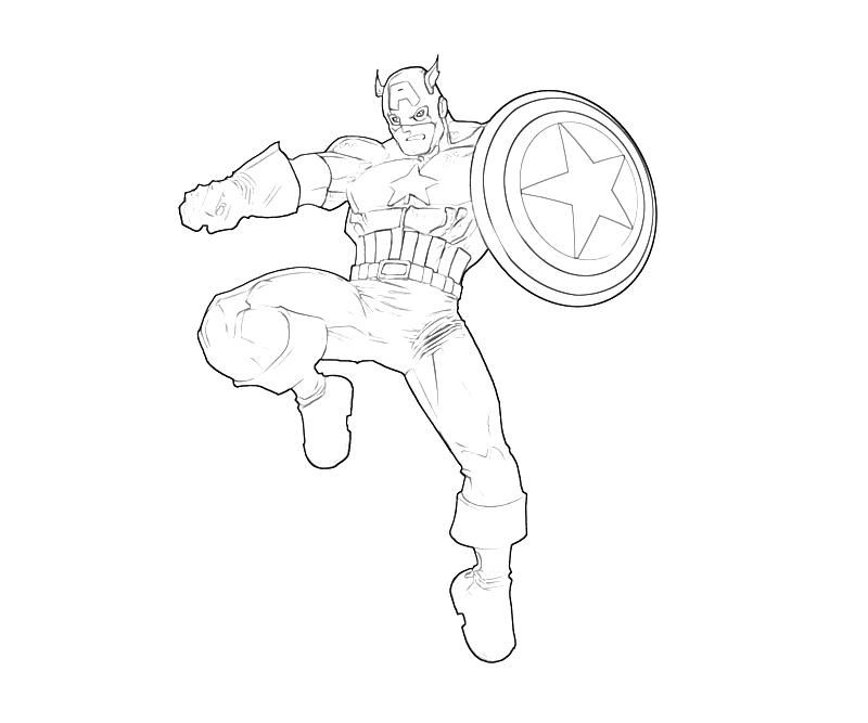 captain-america-coloring-page-0002-q1
