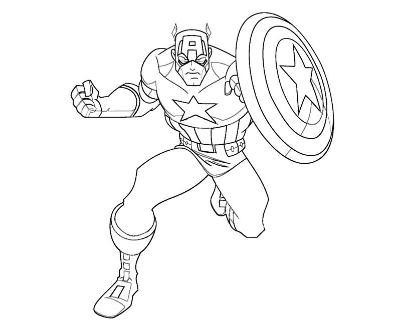 captain-america-coloring-page-0008-q1