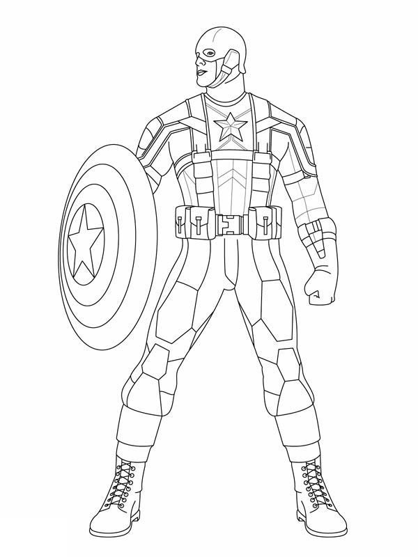 captain-america-coloring-page-0011-q1