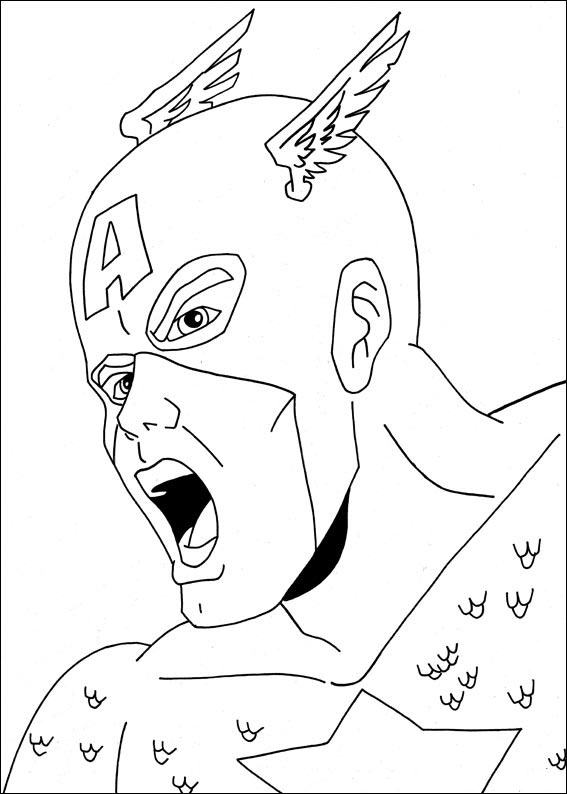 captain-america-coloring-page-0012-q5