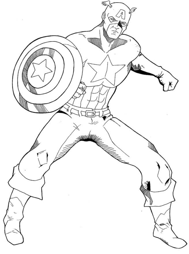 captain-america-coloring-page-0015-q1