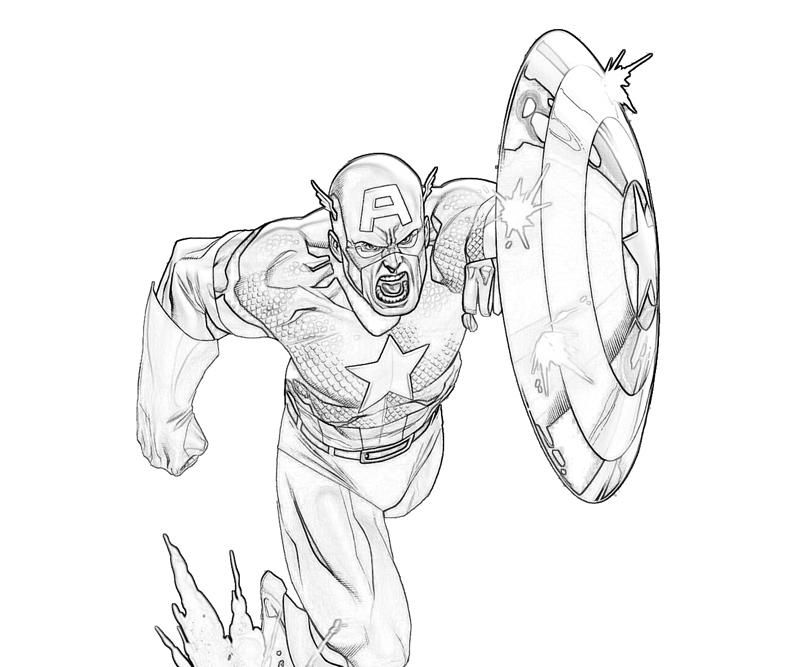 captain-america-coloring-page-0018-q1
