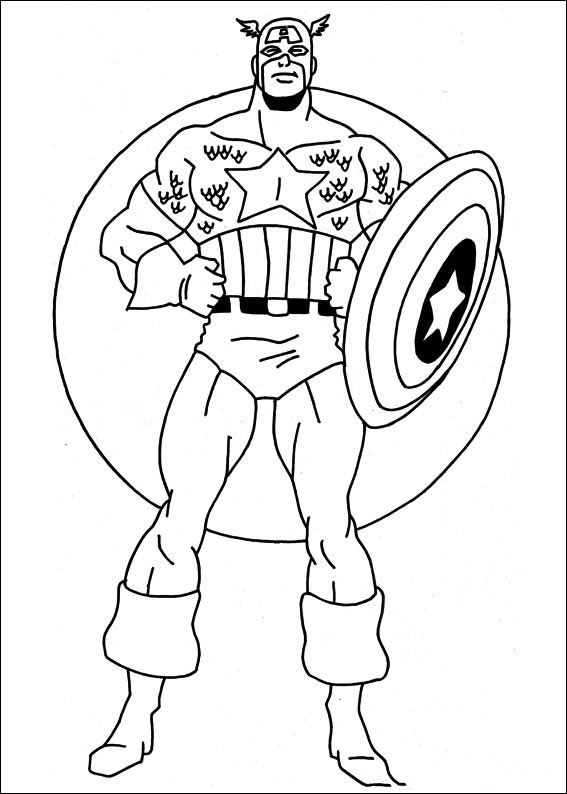 captain-america-coloring-page-0019-q5