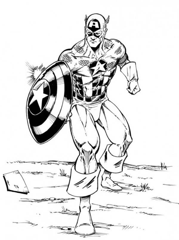 captain-america-coloring-page-0020-q1
