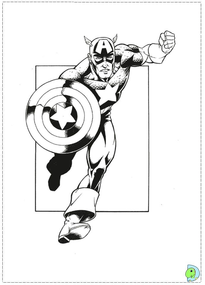 captain-america-coloring-page-0022-q1