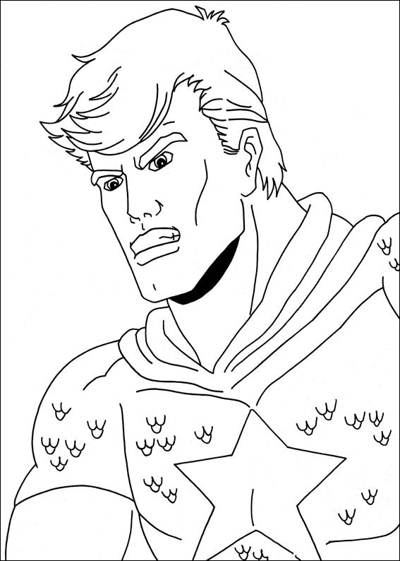 captain-america-coloring-page-0025-q5