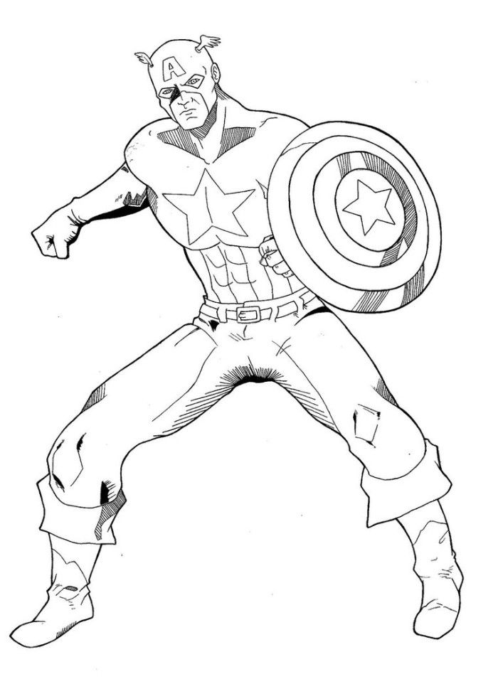 captain-america-coloring-page-0028-q1