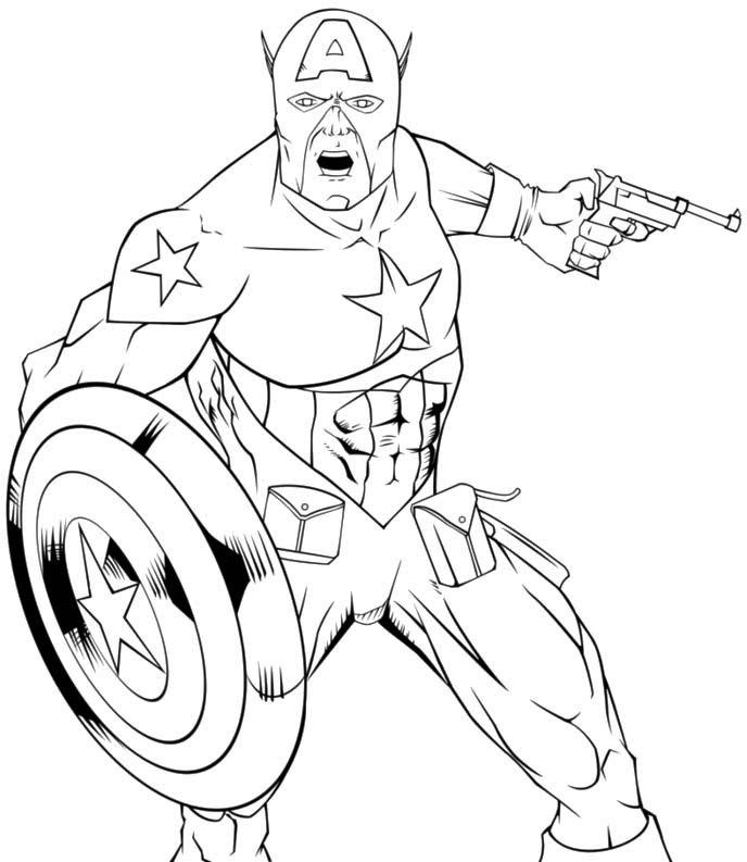 captain-america-coloring-page-0029-q1