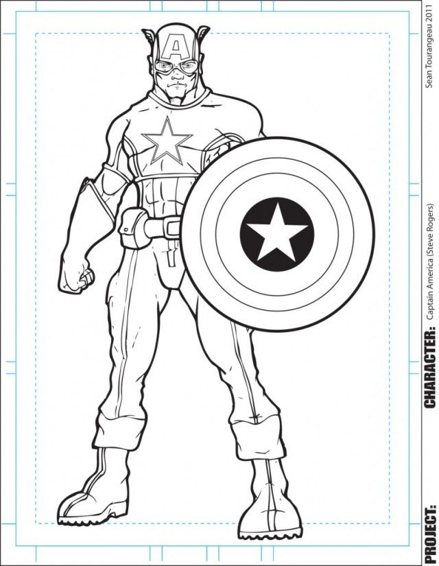 captain-america-coloring-page-0031-q1