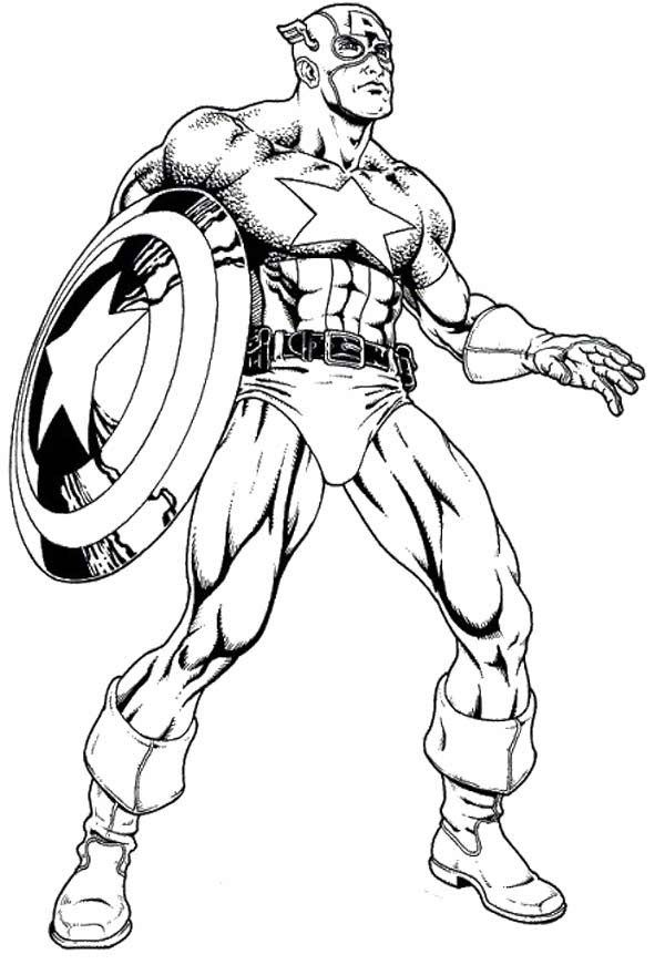 captain-america-coloring-page-0032-q1