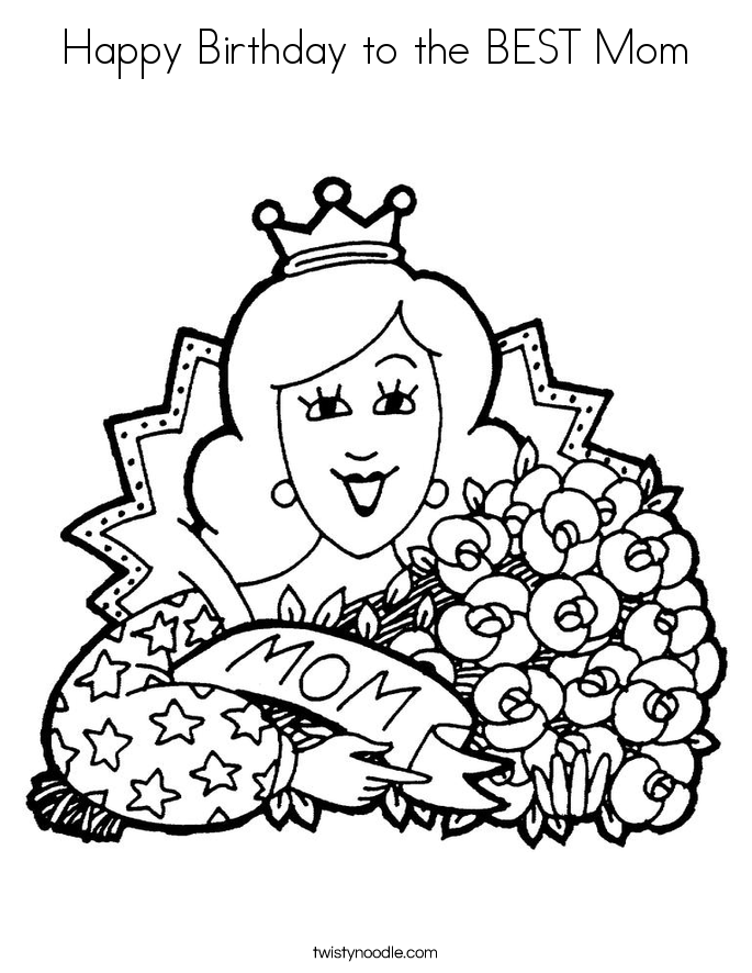 card-coloring-page-0018-q1