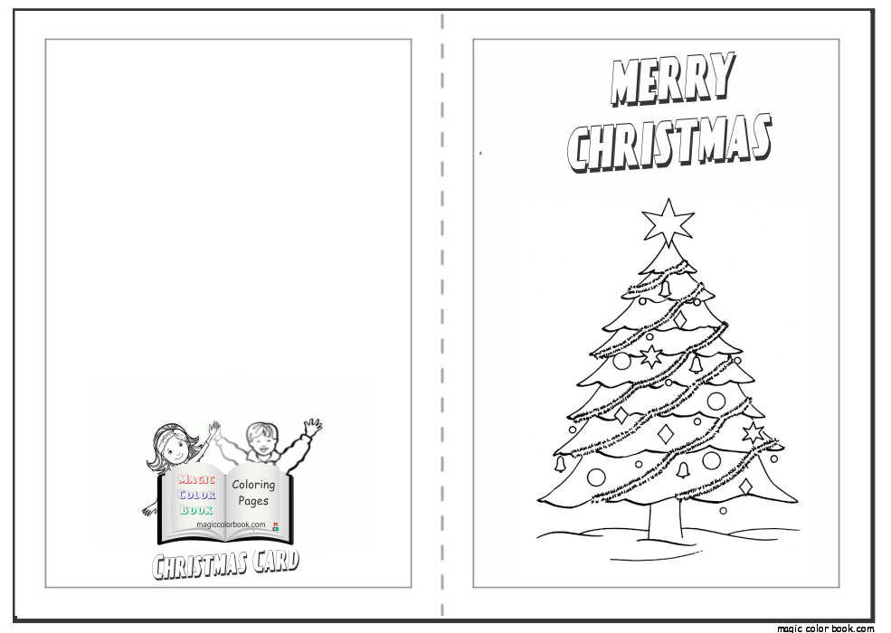 card-coloring-page-0030-q1