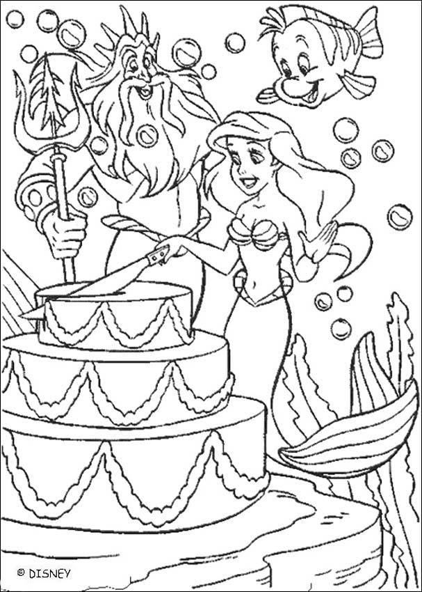 card-coloring-page-0031-q1