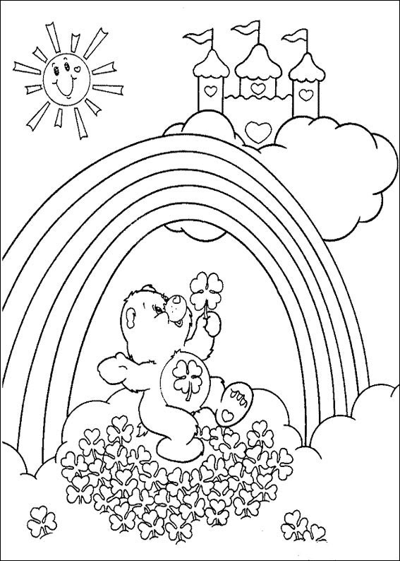 care-bears-coloring-page-0004-q5