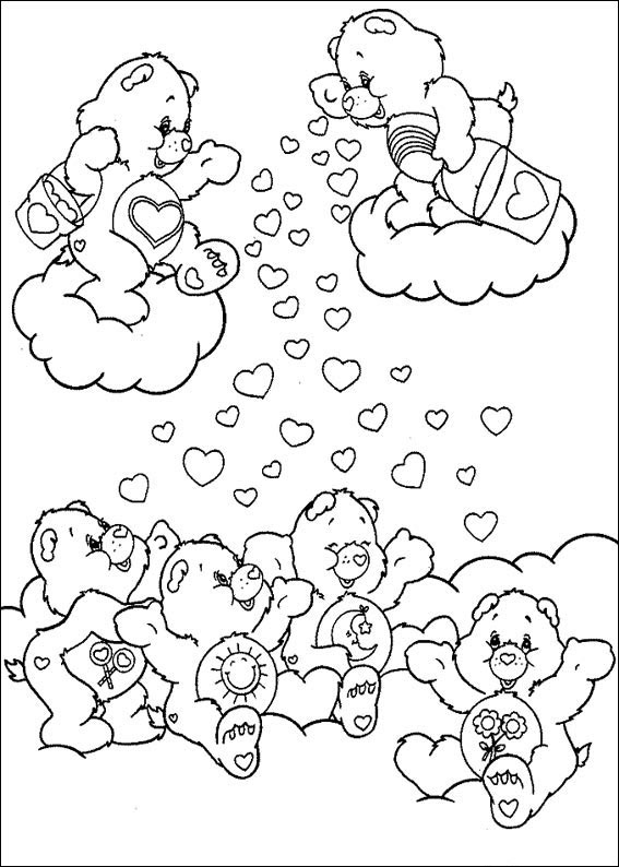 care-bears-coloring-page-0007-q5