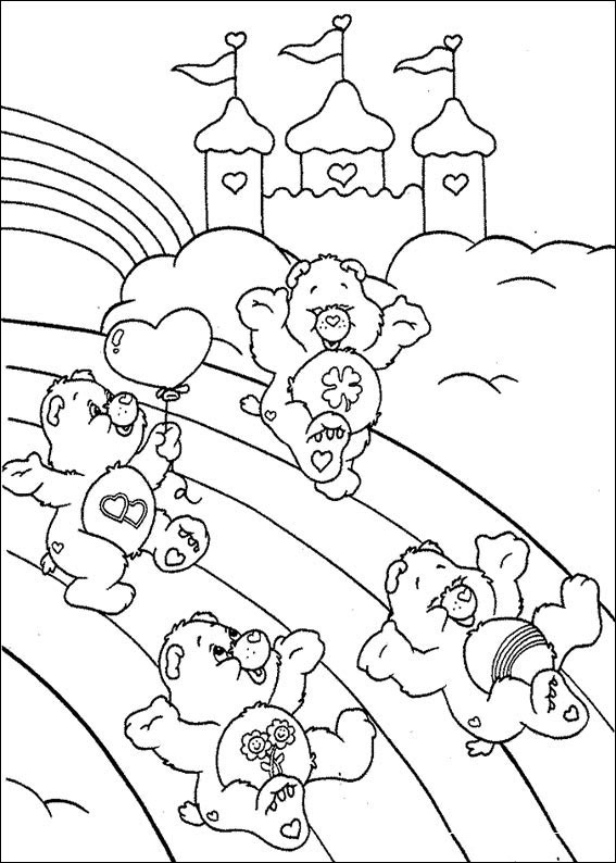 care-bears-coloring-page-0009-q5