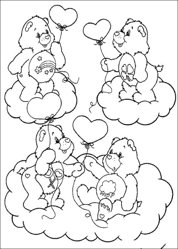 care-bears-coloring-page-0010-q5