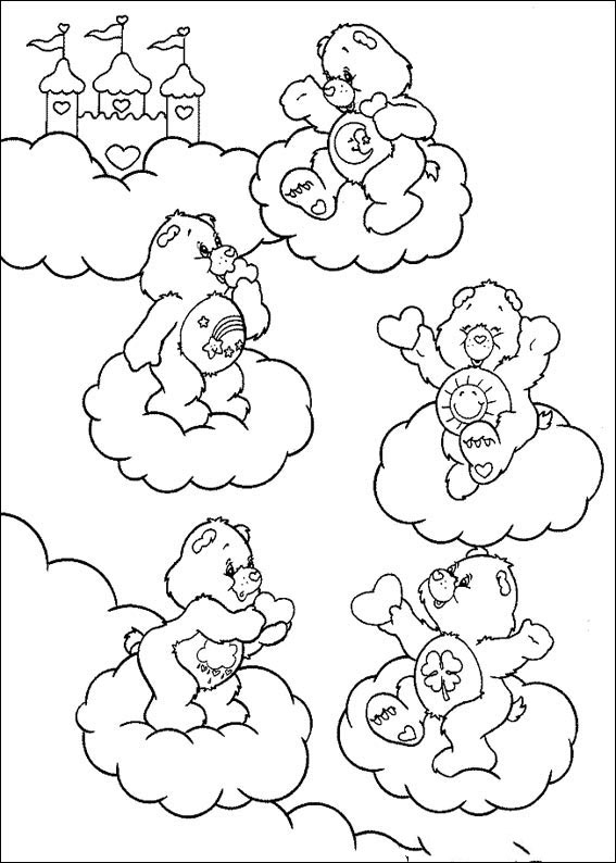 care-bears-coloring-page-0013-q5