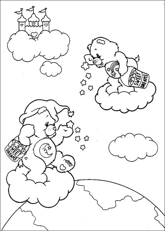 care-bears-coloring-page-0019-q5