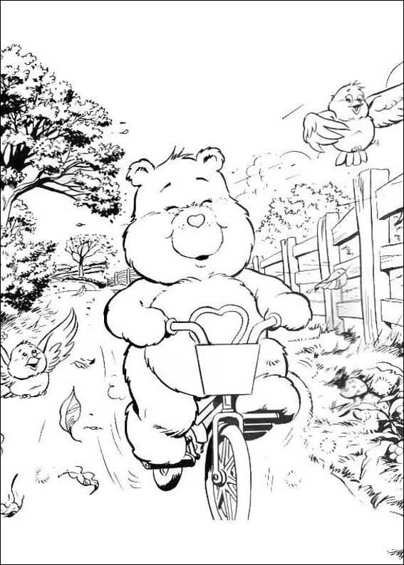 care-bears-coloring-page-0025-q5