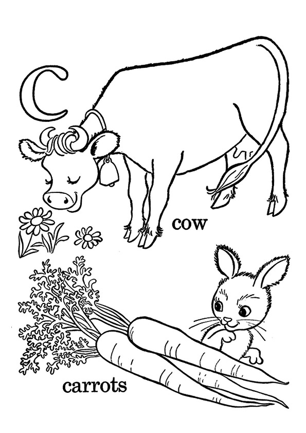 carrot-coloring-page-0002-q2