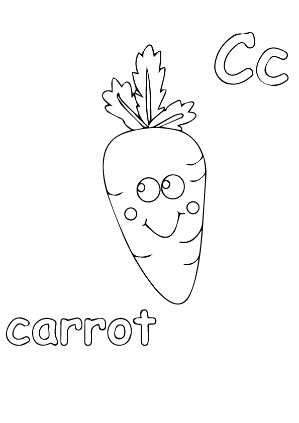 carrot-coloring-page-0016-q2