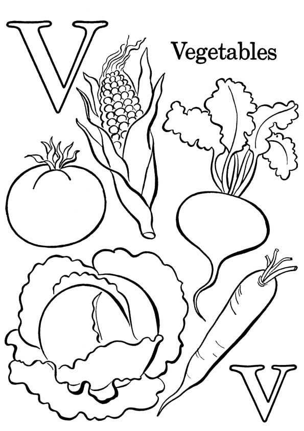 carrot-coloring-page-0020-q2