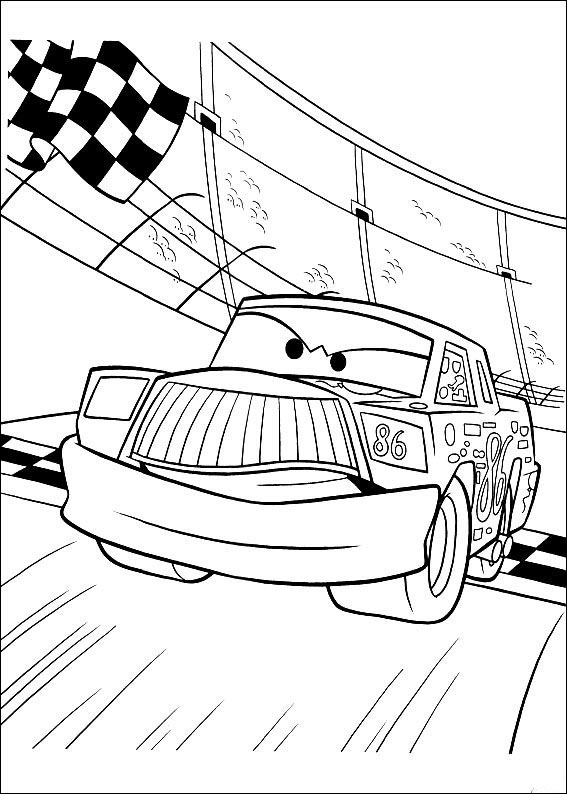 cars-movie-coloring-page-0002-q5