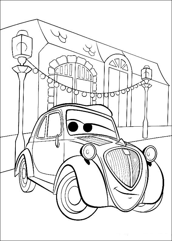 cars-movie-coloring-page-0022-q5